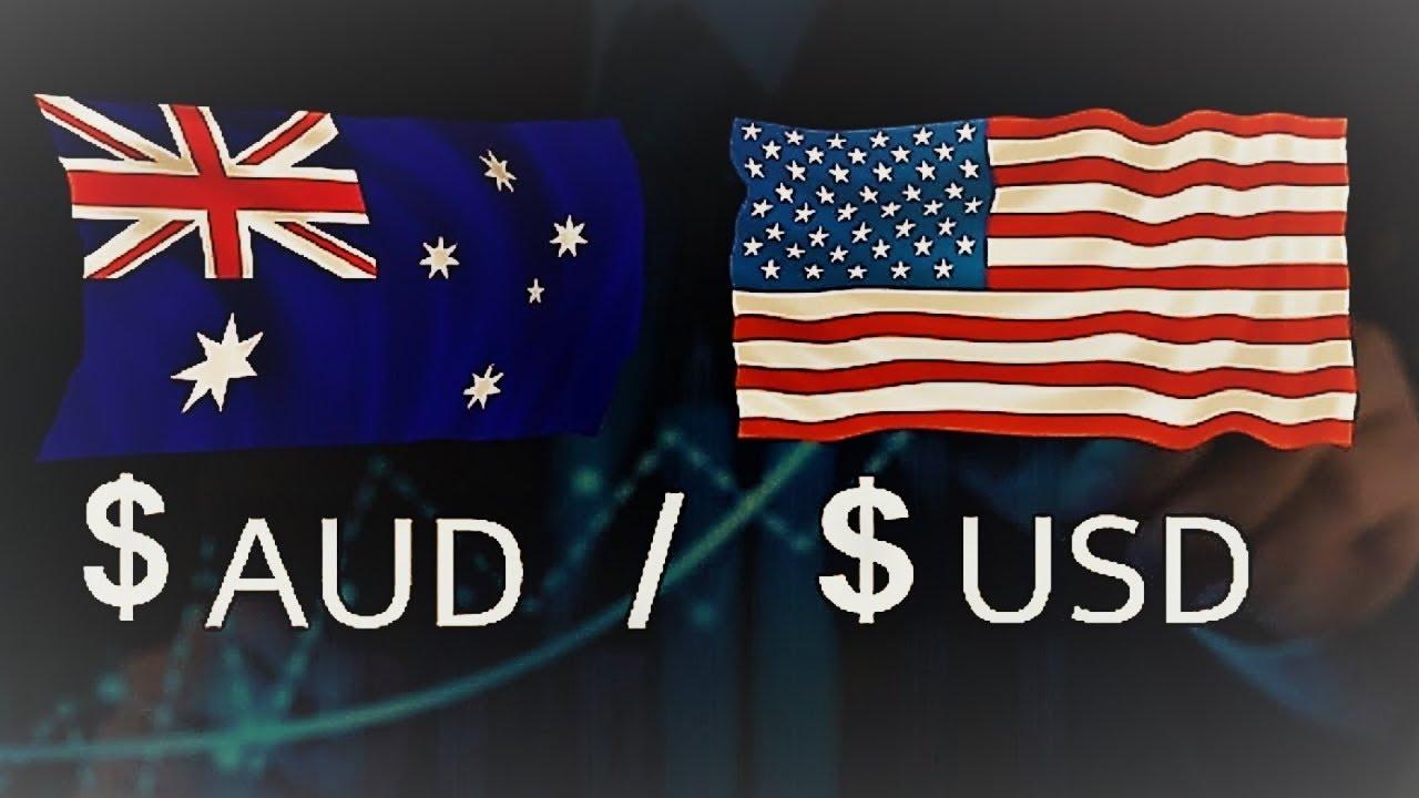 atsitiktiniai portfeliai vertinant prekybos strategijas