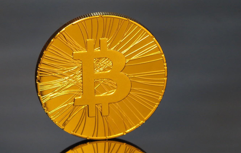 bitcoin kriptovaliuta)