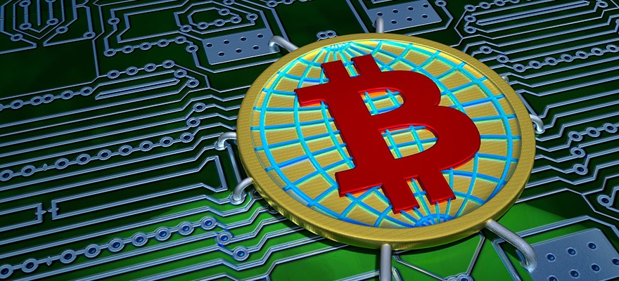 cme bitcoin futures margin requirements