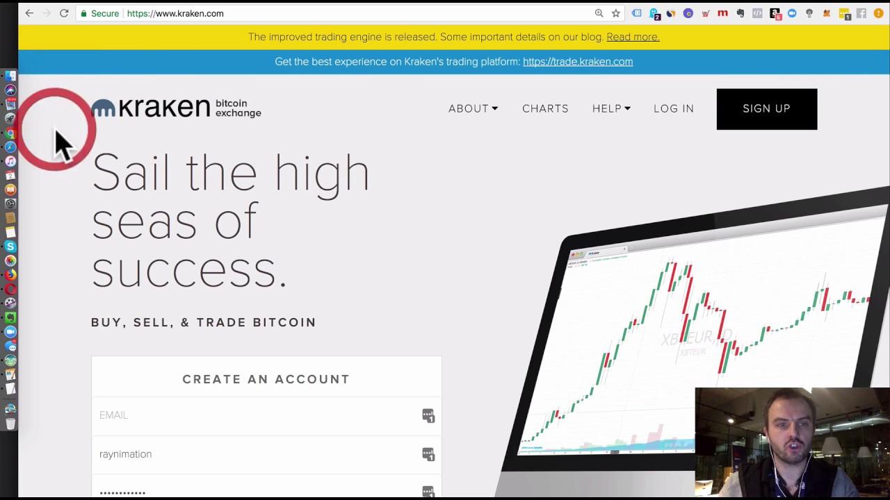 geriausios nemokamos bitcoin svetains prekybos sistema portfelio valdymui