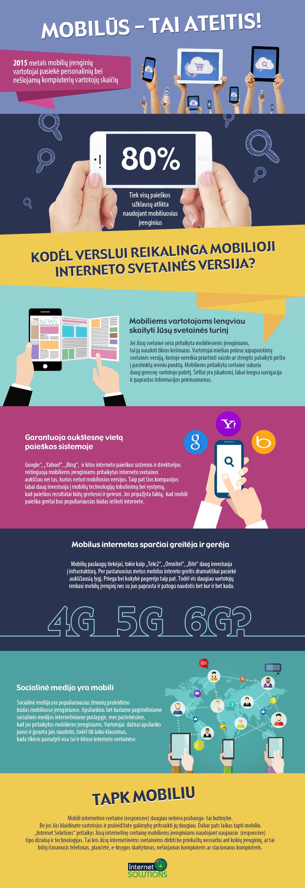 7 prekybos įrankiai, kuriuos galite naudoti savo mobiliajame telefone ir iš karto uždirbti pinigus