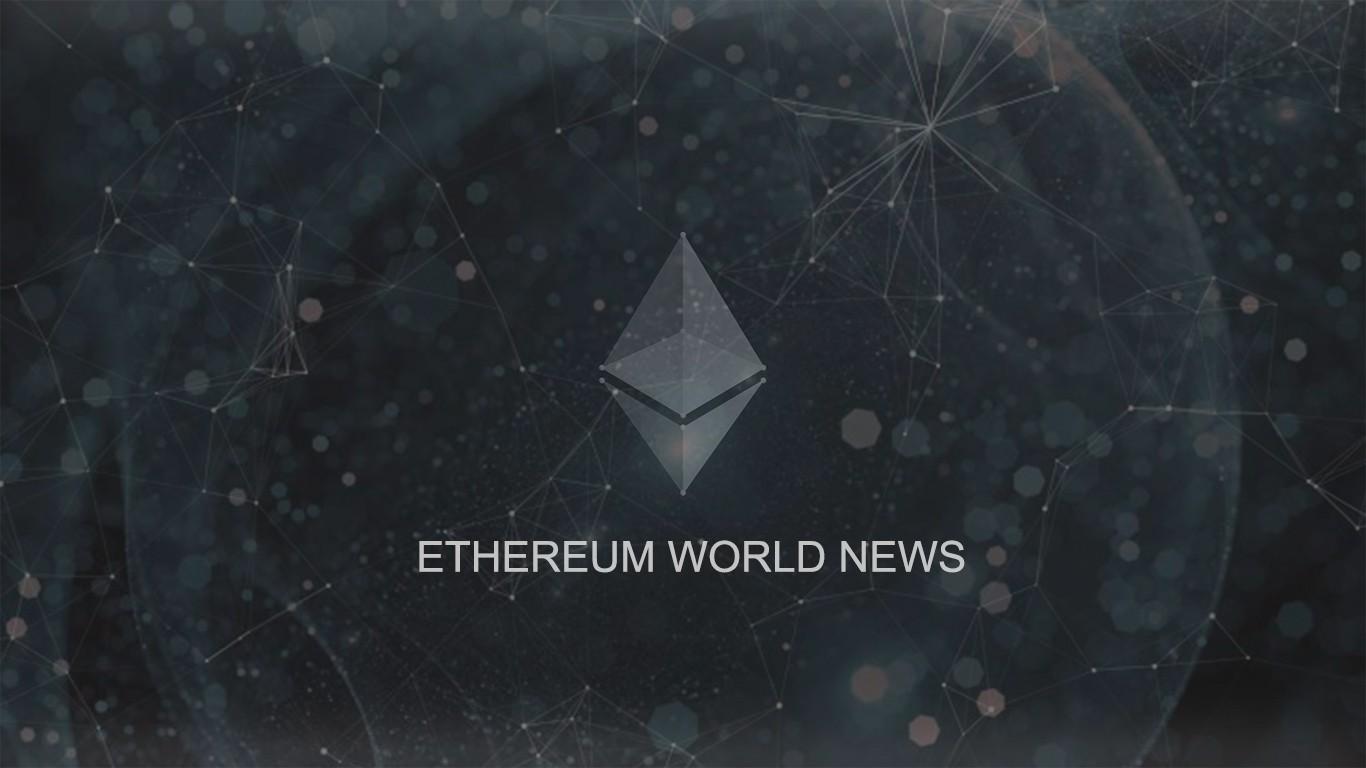 40+ Kriptovaliutos Kasimas ideas   bitcoin, cryptocurrency, crypto currencies