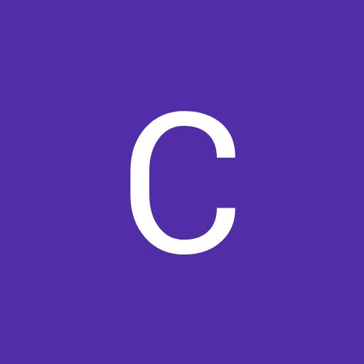 ethereum tradingview idjos koks yra dvejetainis variantas