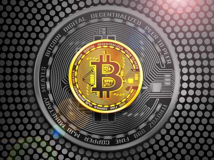 bitcointrader danija