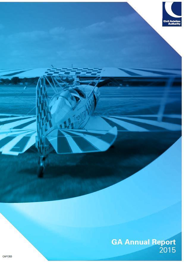 Apyvartinių taršos leidimų prekybos sistemos aviacija