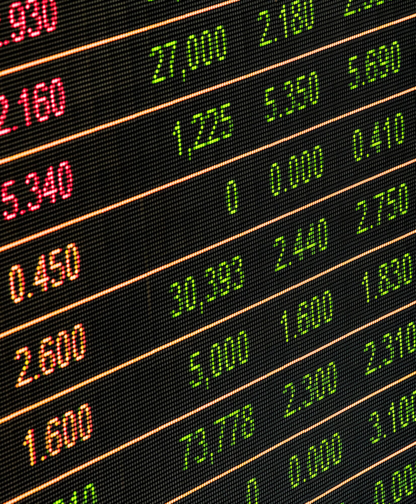 prekybos prekybos etf pasirinkimo sandoriai