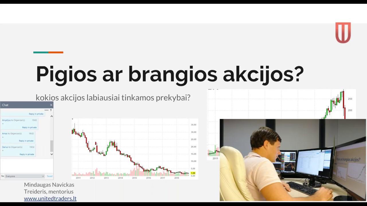 Akcijų Prekybos Sąskaita Lietuva, Būdai tapti turtingi be kolegijos