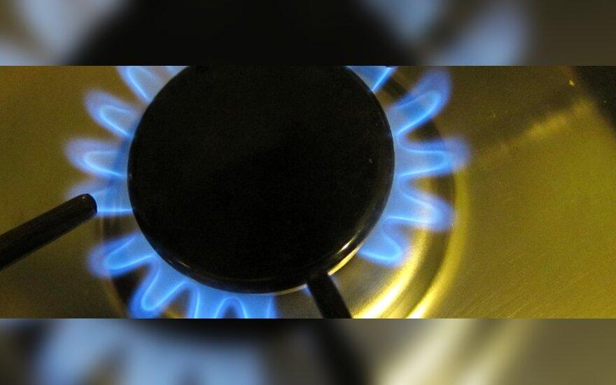 gamtinių dujų kaupimo strategijos youtube dvejetainiai parinktys uk