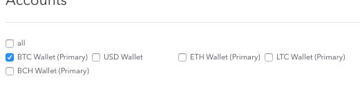 bitcoincash api)