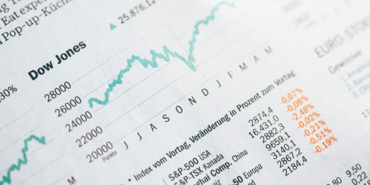 kaip paaiškinti akcijų opcijas darbuotojams