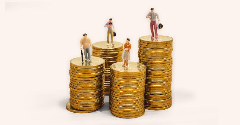 investicijų įvairinimo strategija pagal amžių