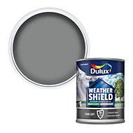 dulux prekyba weathershield dažų sistema