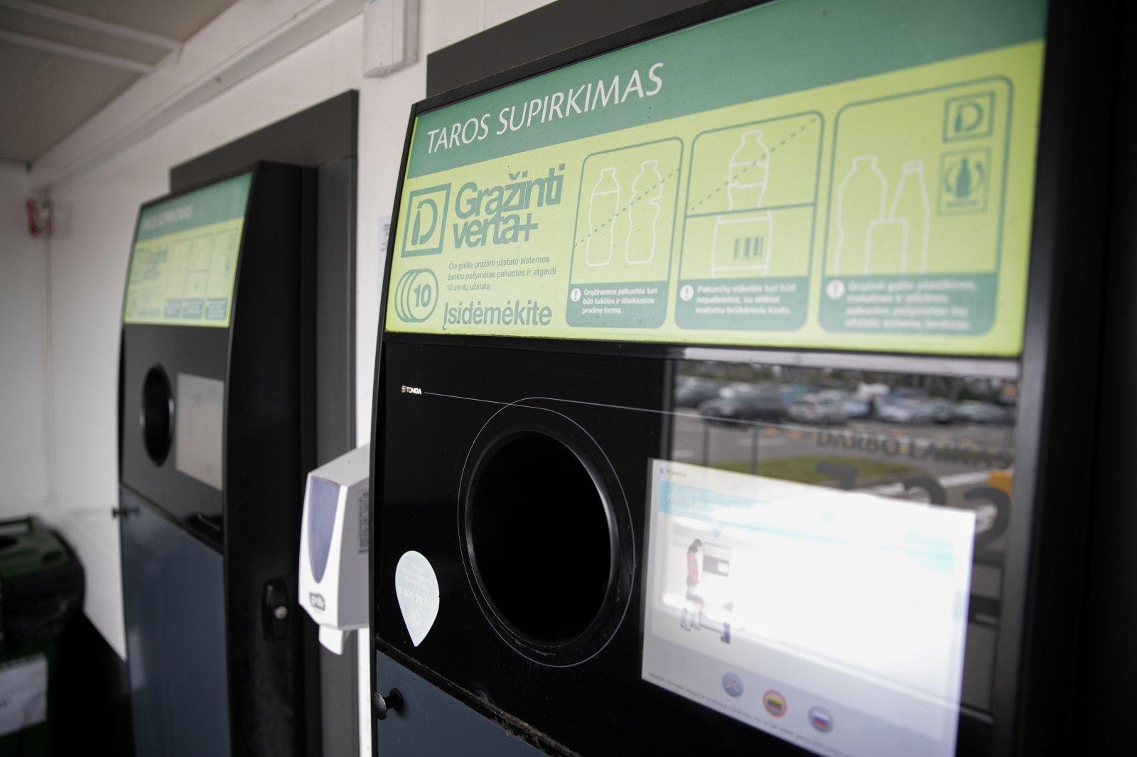 Elektroninės prekybos valdymo sistemos | Avakompas
