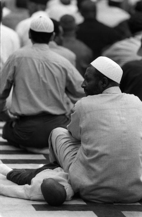 dvejetainis variantas menurut pandangan islam pasirinkimo sandorių cmc