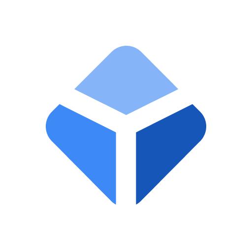 blockchain info/ wallet)
