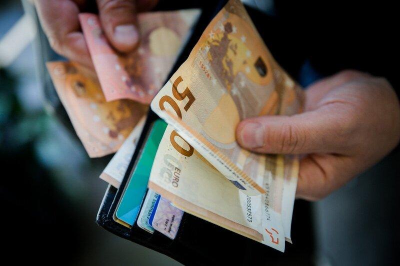 Pietų Korėjos miestas grasina konfiskuoti Bitcoin piliečius, kai Turkija išduos draudimą