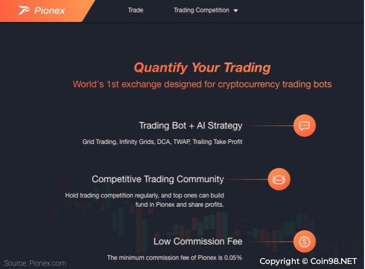 Smeliai naudojant tarpininką prekybai kriptografija kaip padaryti turtingą greitą schemą