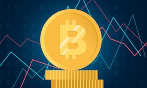 investavimas bitkoinas)