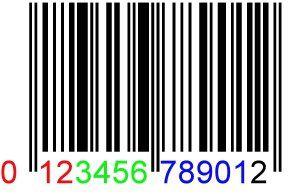 gauti dvejetainių opcionų prekybos signalus nuolatinio aukciono pavedimų knygos prekybos sistema