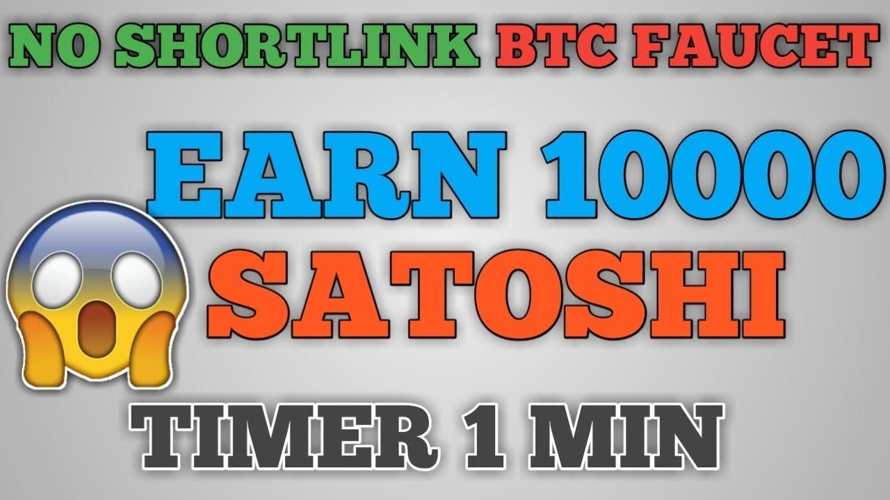 bitcoin reiškia marathi nauja kripto mainai