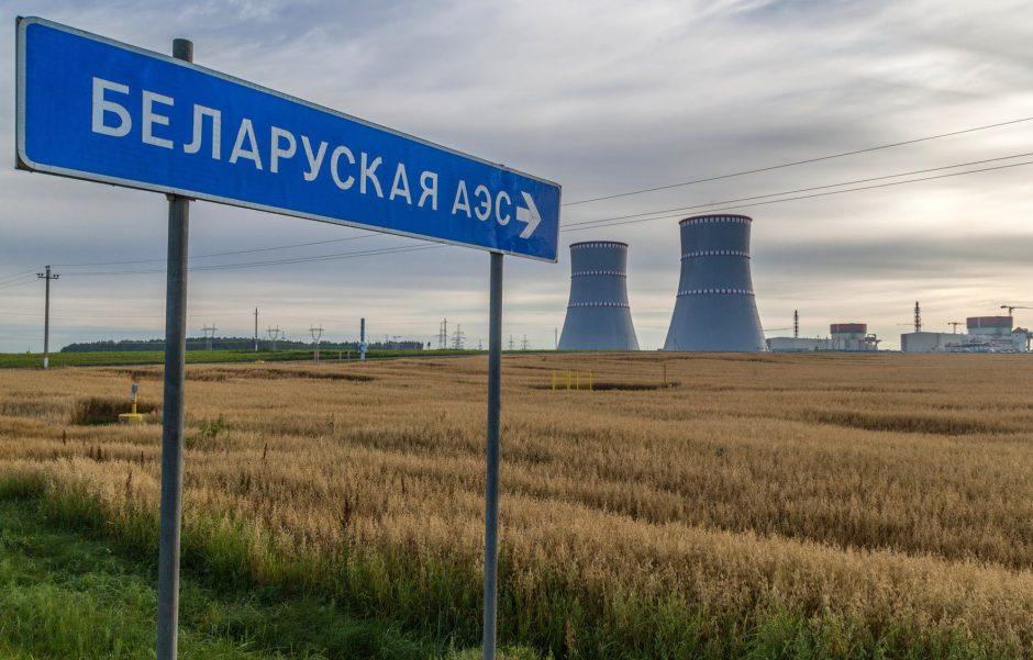 Patvirtinti vienodi reikalavimai suprekiautos elektros energijos perdavimui