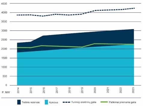 akcijų pasirinkimo teisių suteikimas elektros energijos tiekimo nutraukimo laikotarpiu