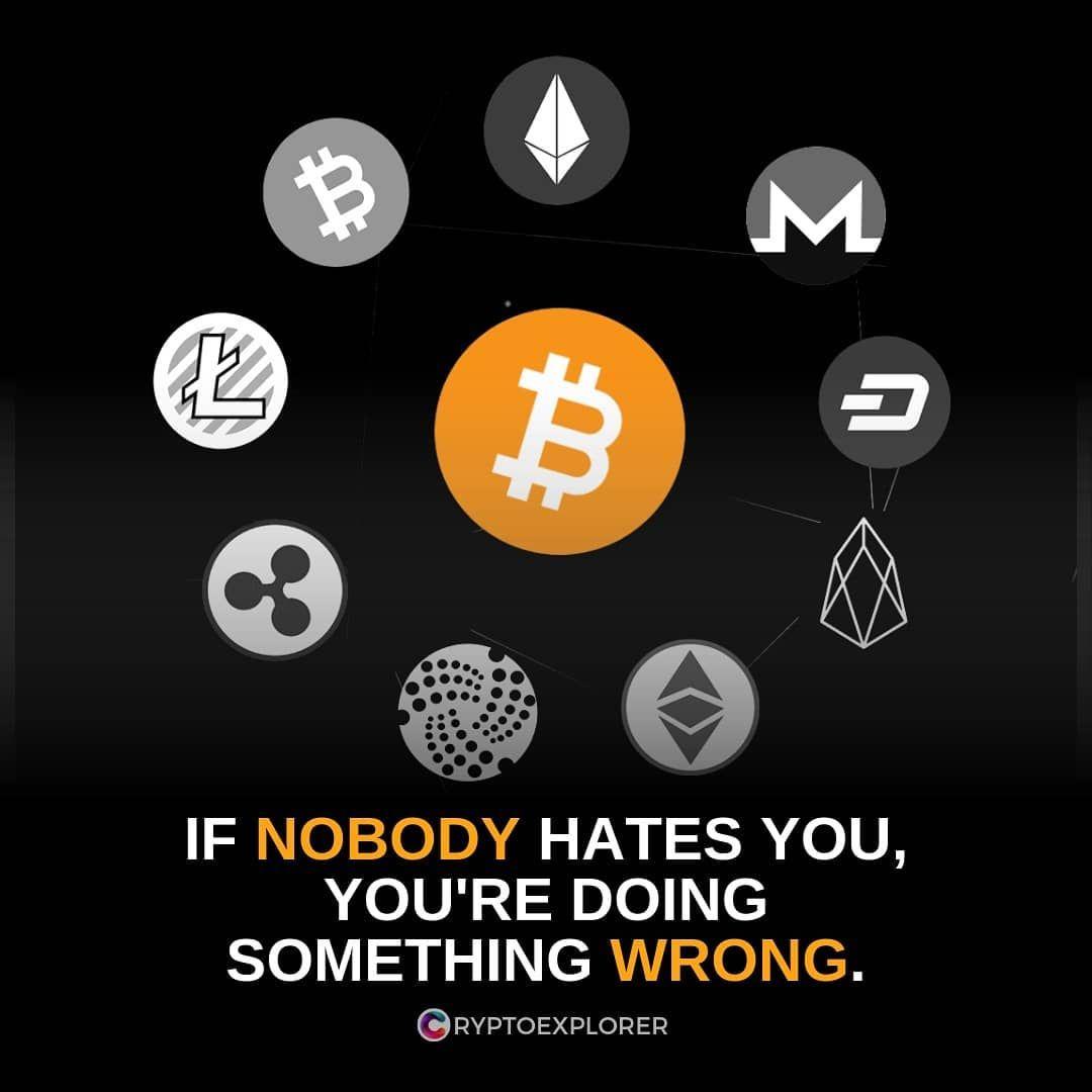 Kas yra Bitkoinas ir juo prekiauti m. | kelmesst.lt