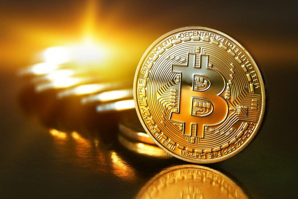 5 geriausios kriptovaliutos investuoti