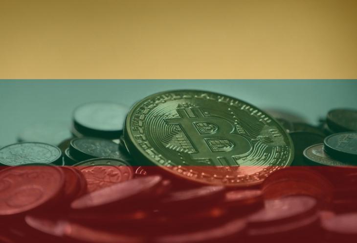 kriptografin valiuta investuoja