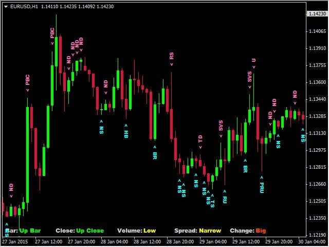 Prekybos sistema Pivot Trading arba kaip prekiauja profesionalai
