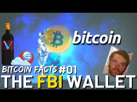 bitcoin news btc echo