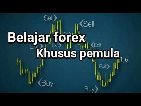 Valiutų Prekybos Pagrindai, Kaip Veikia Forex ir Vyksta Prekyba Valiutomis ()?