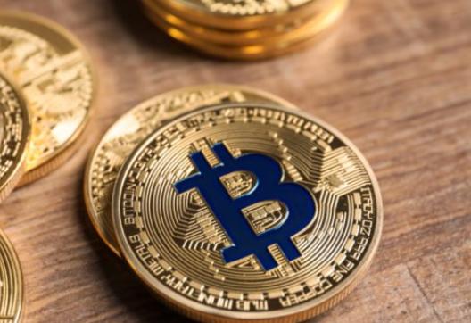Truputis bitcoin investicinio pasitikėjimo sektorius Pocket Option