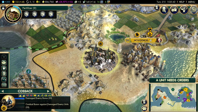 persia strategija civ 5 bnw minecraft prekybos sistema mod