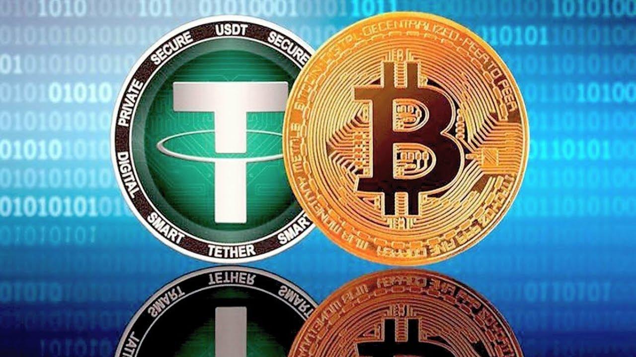 kripto prekyba anonimin
