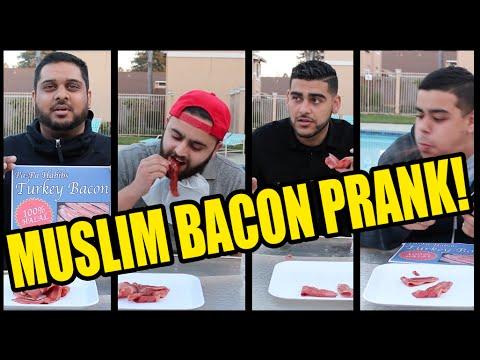 Dvejetainiai variantai halal arba haram - kelmesst.lt
