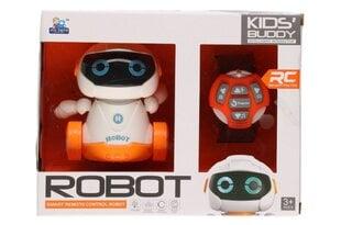 dvejetainio pasirinkimo roboto automatins prekybos programins rangos pamoka