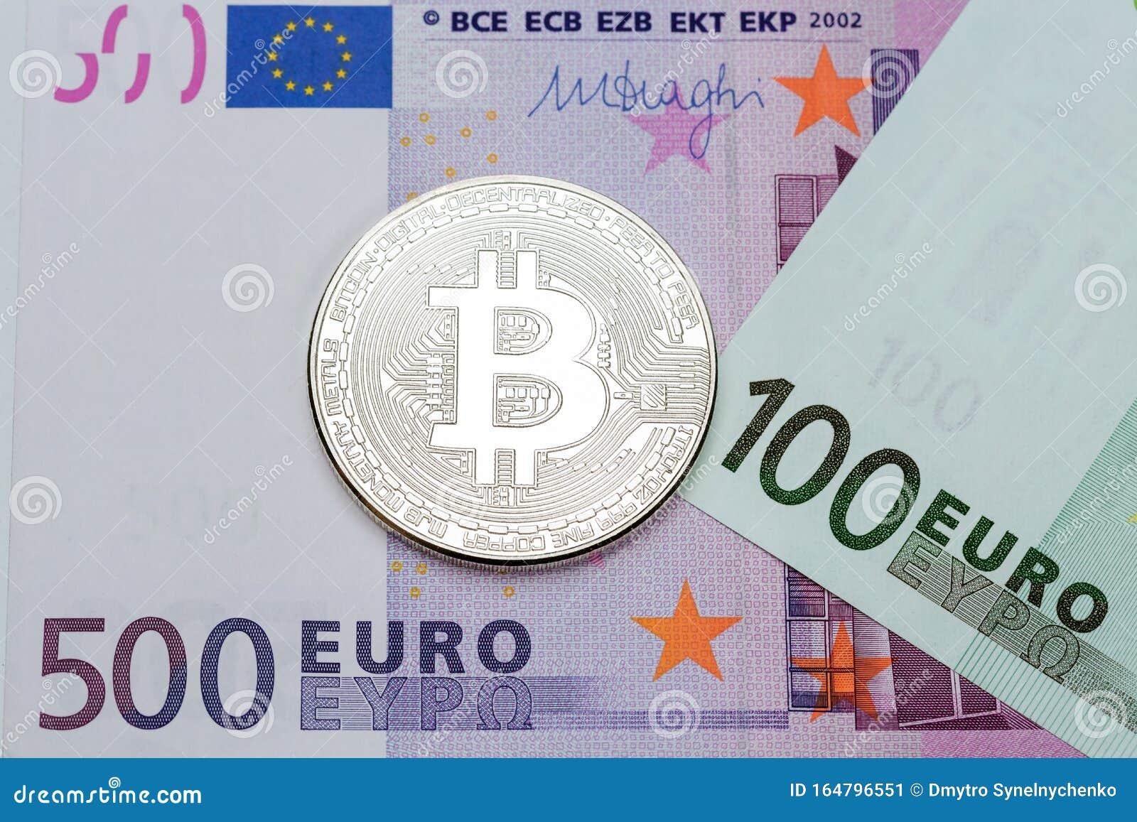 Ira investicijos į bitkoiną