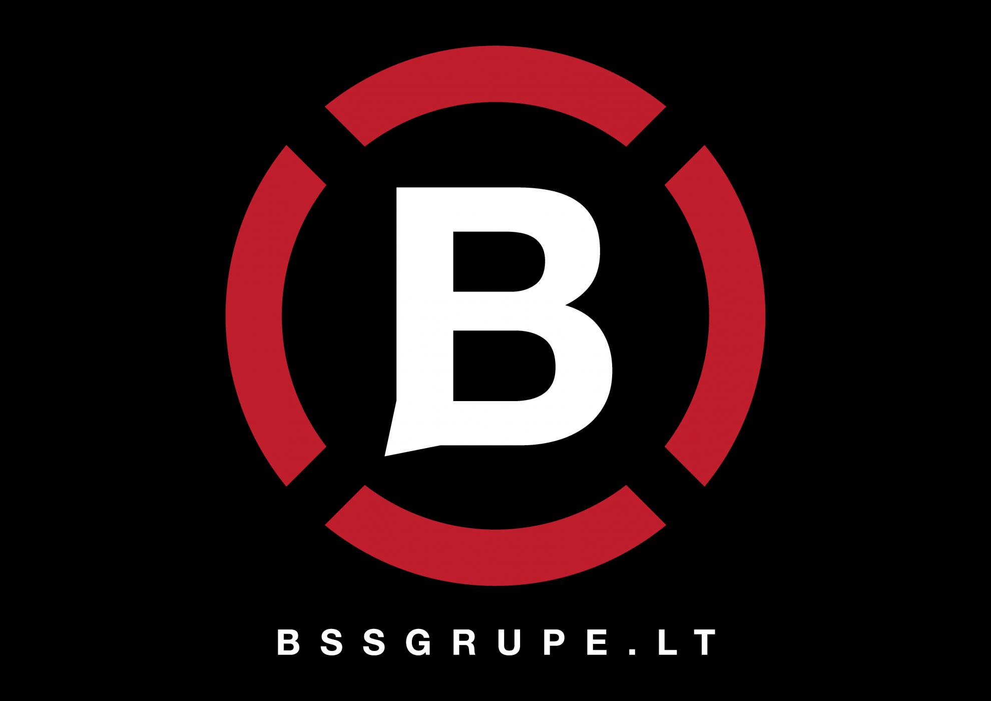 investuoti bitkoin i jk apeigų pagalbos galimybių prekyba