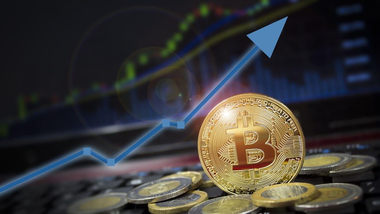 kripto valiutos investicins mons nemokami skelbimai