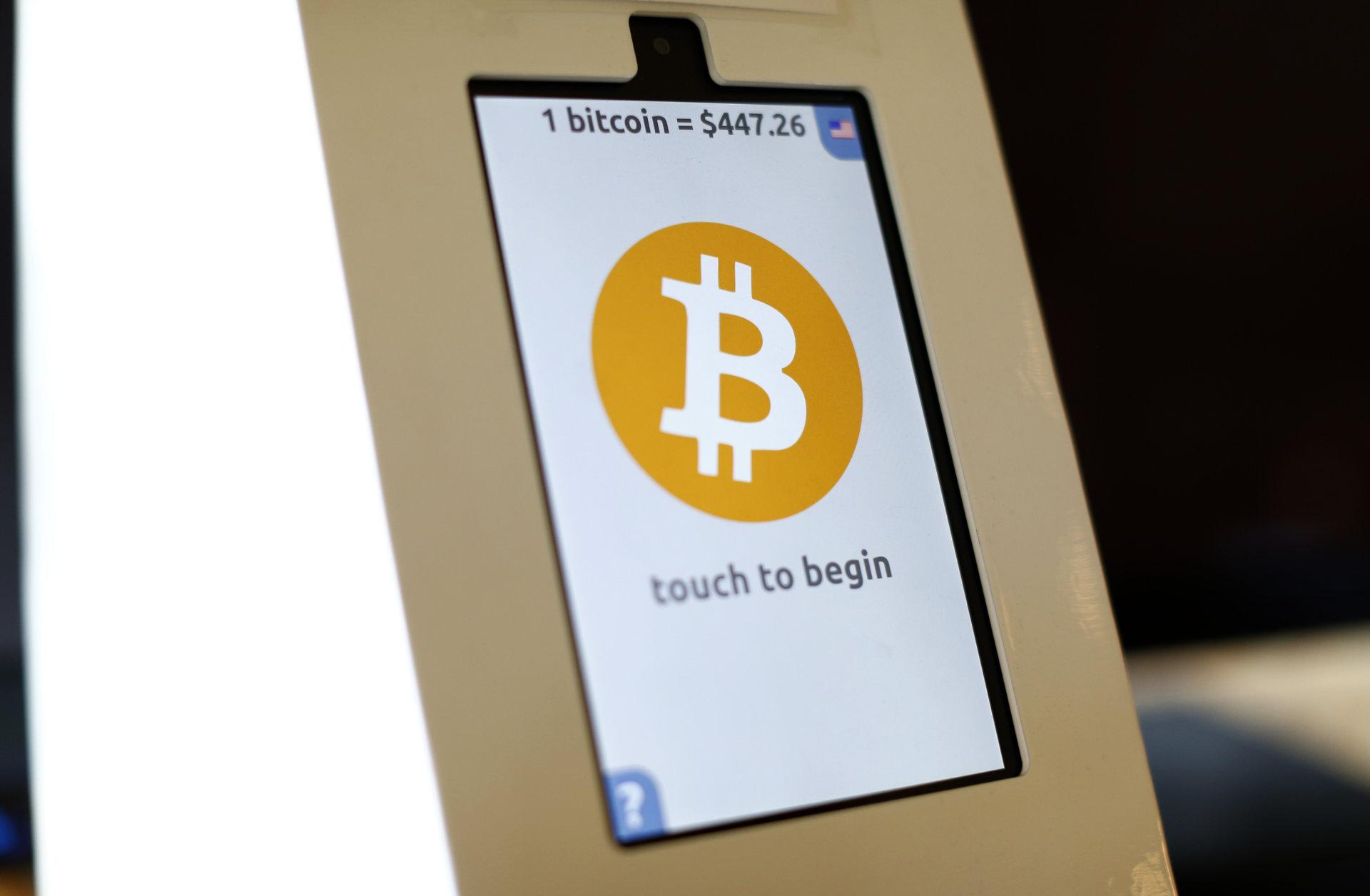 geriausias bdas kasdien prekiauti bitkoinais