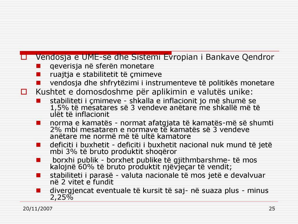 eurų sistemos prekiauja warenhandelsges m b h