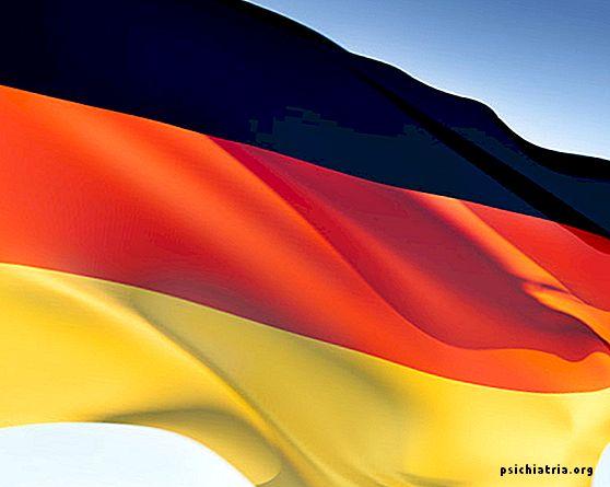 vokiečių prekybos mokyklų sistema prekyba mainų sistema