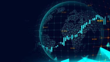 Akcijų indekso ateities sandoriai