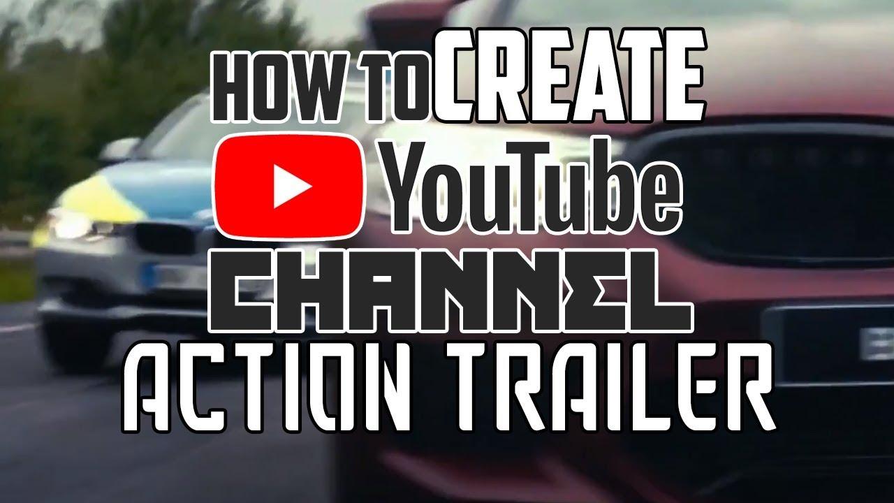 """Konkretūs žingsniai, ką reikia padaryti, kad uždirbtumėte iš """"YouTube"""""""