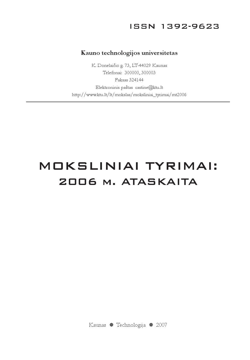 genezės matricos prekybos sistema ea)