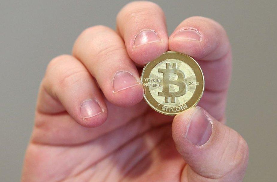 Bitkoinas iškart. Investuoti į bitkoinų registraciją Admiral Markets Group apima šias įmones: