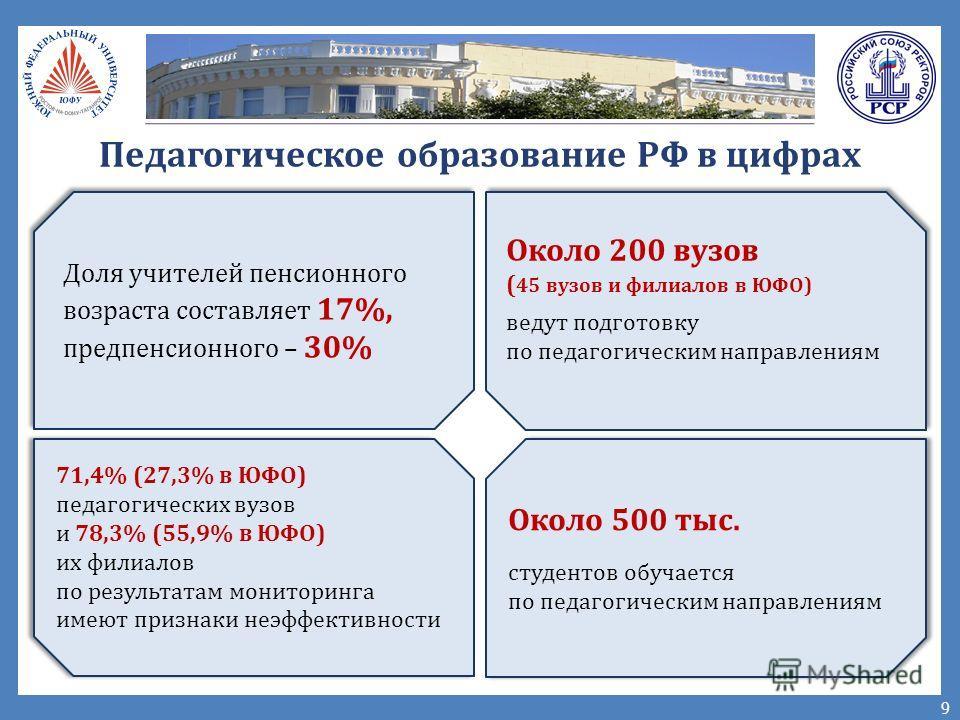 niukaslio universiteto įsidarbinimo strategija