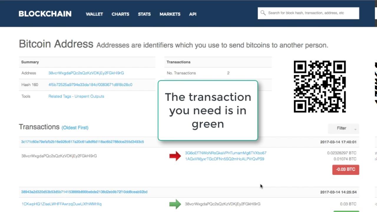 bitcoin hash code