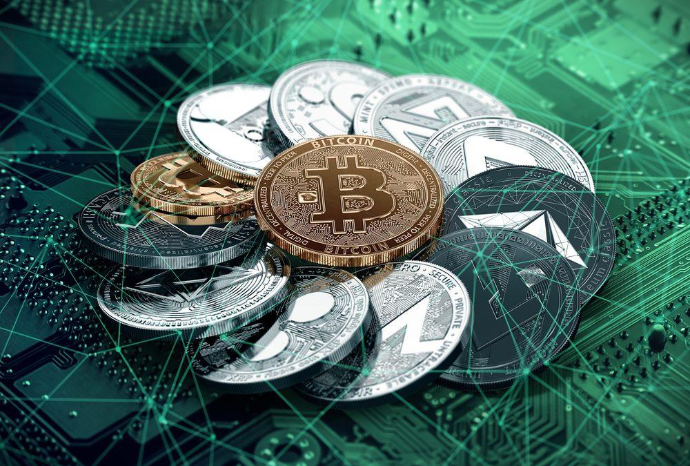 dienos prekybos kriptovaliuta patarimai